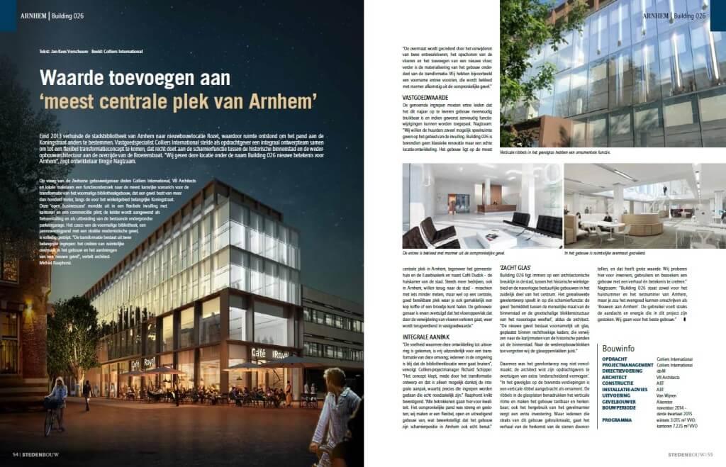 Stedenbouw artikel Building 026